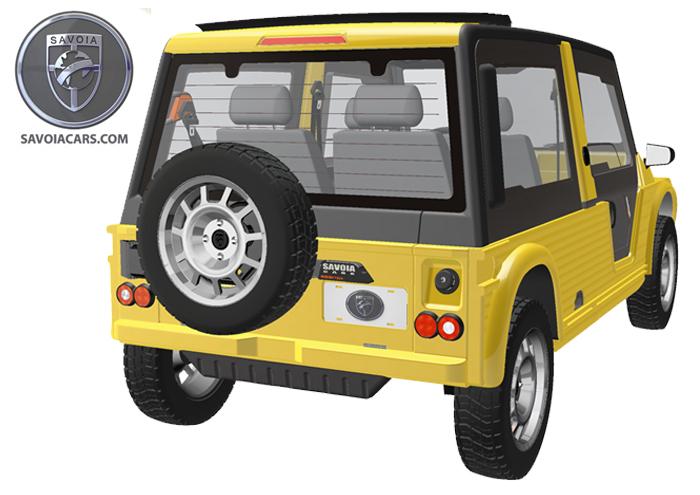 savoia cars motores aeron uticos automoviles exclusivos y subconjuntos. Black Bedroom Furniture Sets. Home Design Ideas